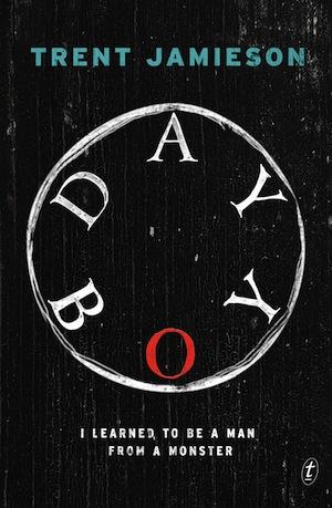 Day Boy