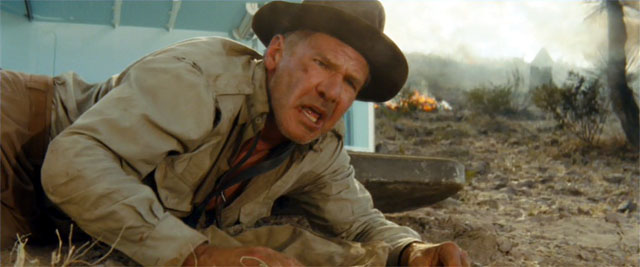 Blog Post Featured Image - Indiana Jones 5 Delayed Again, Now Slated for July 2022