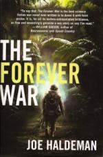 The Forever War Joe Haldeman Warner Bros Channing Tatum