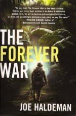 The Forever War Joe Haldeman Warner Bros Channing Tatum