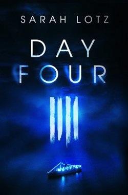 dayfour-uk