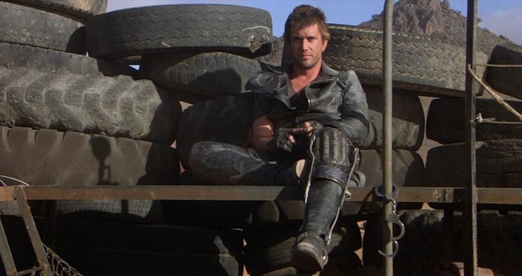Should You Watch the Original Mad Max Trilogy? | Tor com