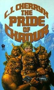pride-of-chanur