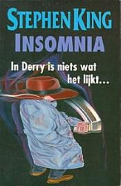 Insomnia4