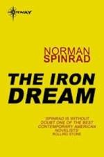 The Iron Dream Cover