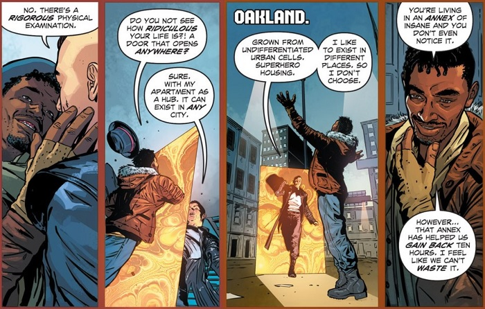 PL-Pride-Midnighter