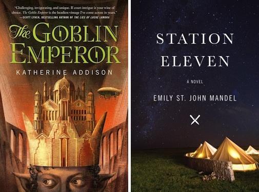 RT-books