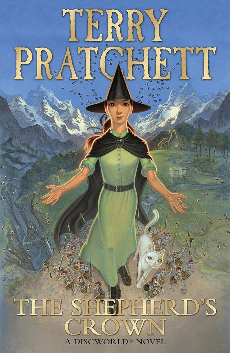 The-Shepherds-Crown-by-Terry-Pratchett-UK