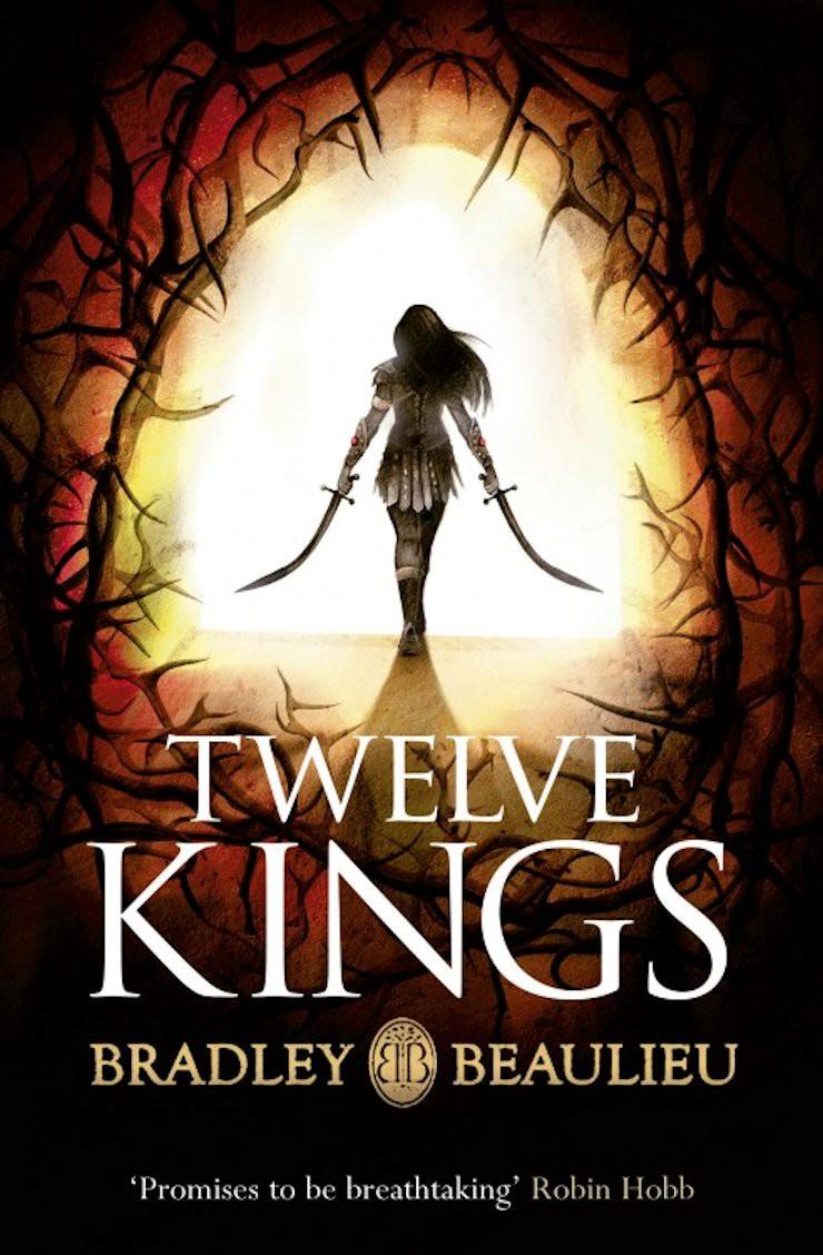Twelve-Kings-by-Bradley-Beaulieu