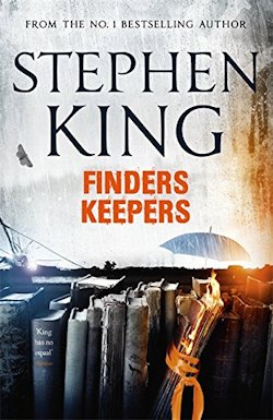 finderskeepers-uk