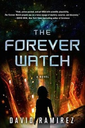 forever-watch