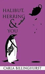 halibut-herring-you
