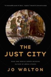 just-city