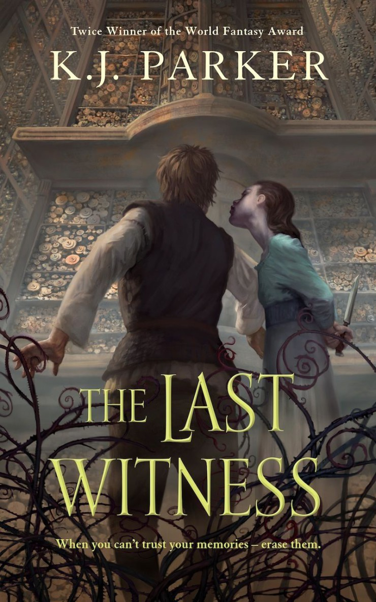 last-witness-cover