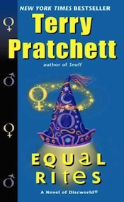 pratchett-rites