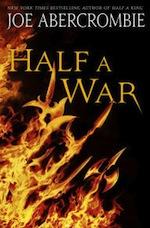 BNhalf-war