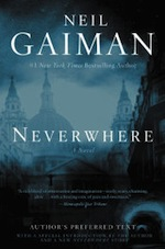 BNneverwhere