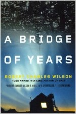 A Bridge of Years by
