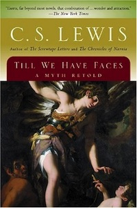 CSLewis-faces