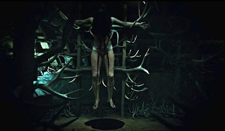 "Hannibal Marissa Schurr ""Potage"""