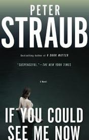 Straub1