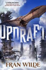 Updraft Sweepstakes