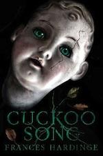 cuckoo-song