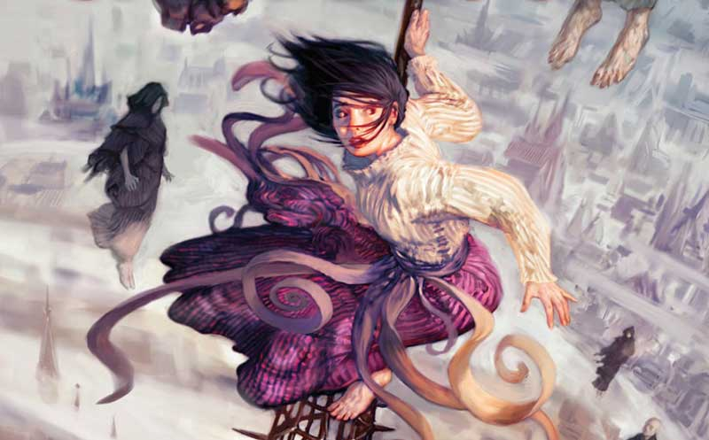 Mistborn Hero of Ages cover crop