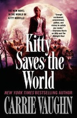kitty-saves