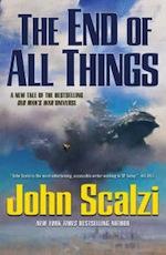 scalzi-things