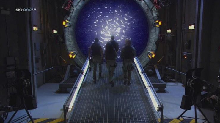 The Stargate Rewatch: SG-1 Season Ten   Tor com
