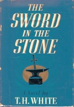 sword-stone-US-edition