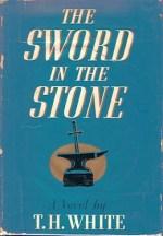 sword-stone-US-edition