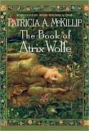 atrix-wolfe