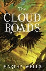 cloud-roads