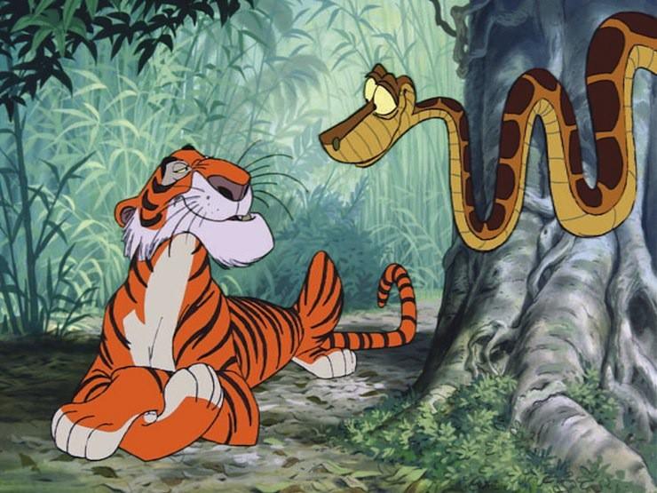 junglebook-khan