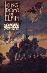 kingdoms-elfin