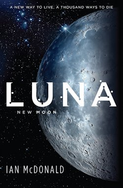 Luna-New-Moon-UK-by-Ian-McDonald