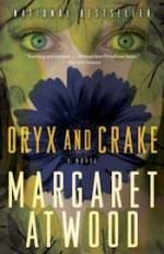 oryx-crake