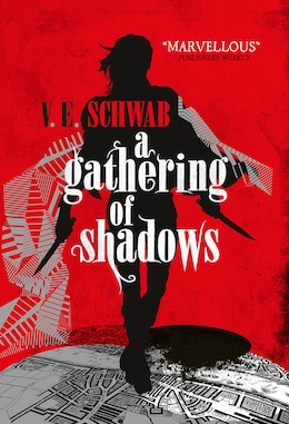 Gathering-of-Shadows_UKcover