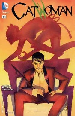 PL_Catwoman-cover