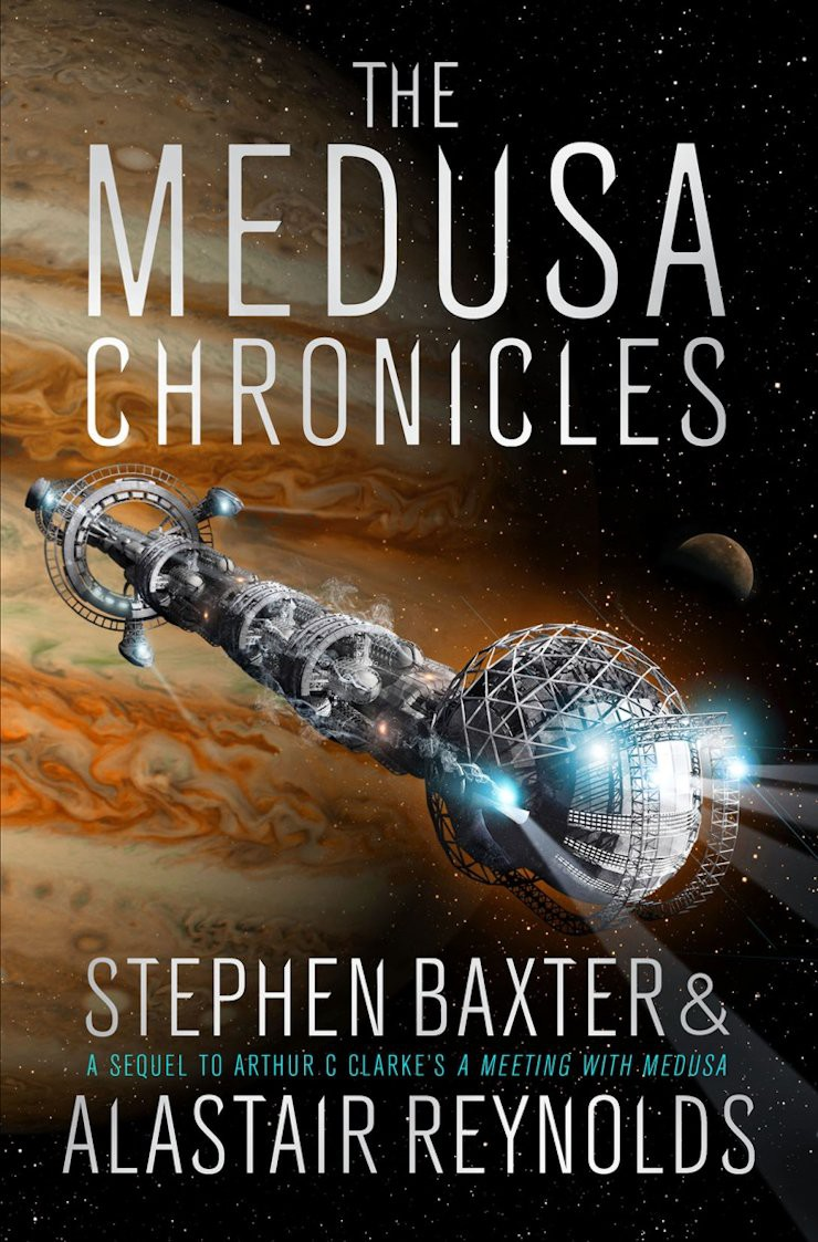 The-Medusa-Chronicles-by-Stephen-Baxter-and-Alastair-Reynolds
