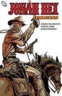 jonah-hex-origins