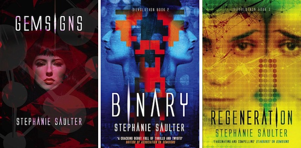 revolutions-trilogy