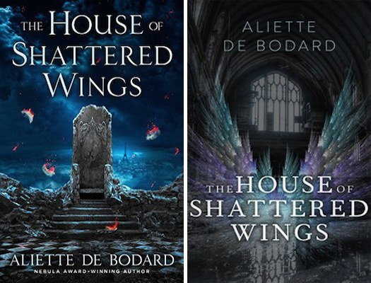 shattered-wings-covers