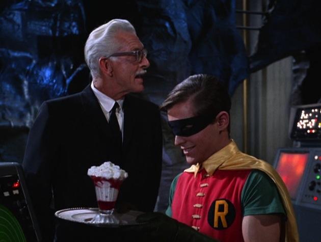Batman-InstantFreeze11