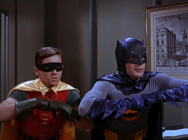 Batman-InstantFreeze13