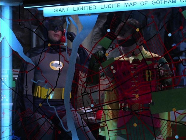 Batman-InstantFreeze16