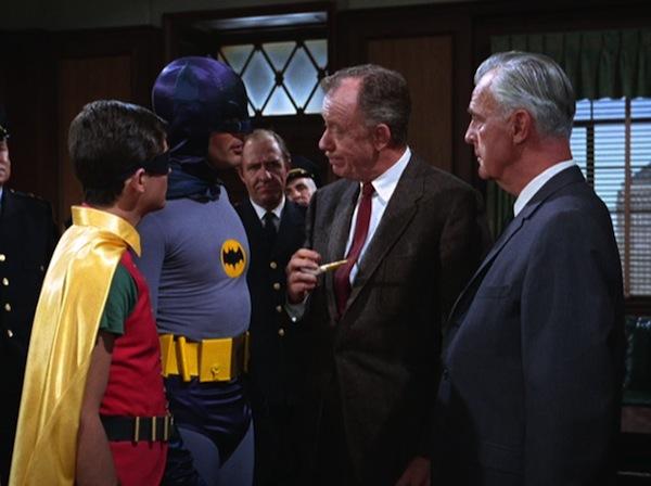 Batman-Jinx10