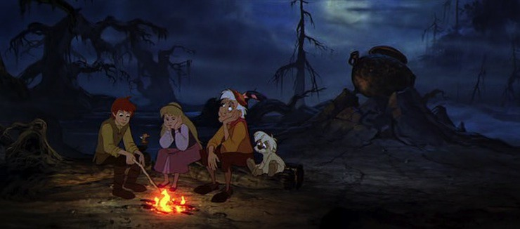 BlackCauldron03
